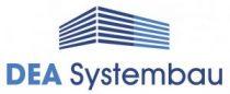 DEA Systembau GmbH
